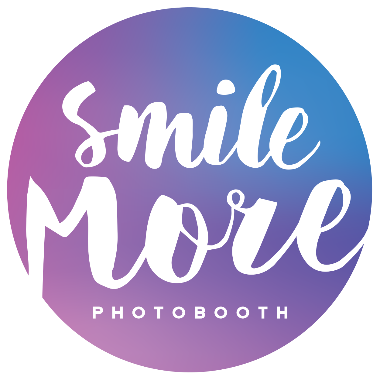 Smile more png. Photoboothsmile photobooth