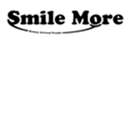Smile more png. Roman atwood transparent roblox