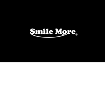 Smile more png. Fan group roblox