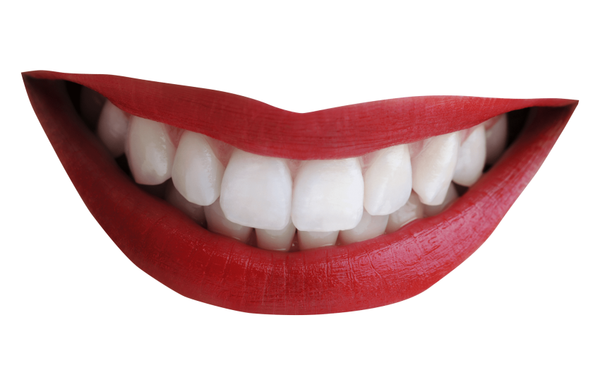 Smile mouth png. Free images toppng transparent