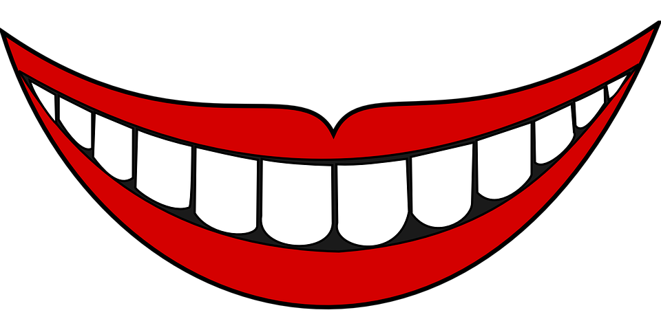 Smile mouth png. Images free download