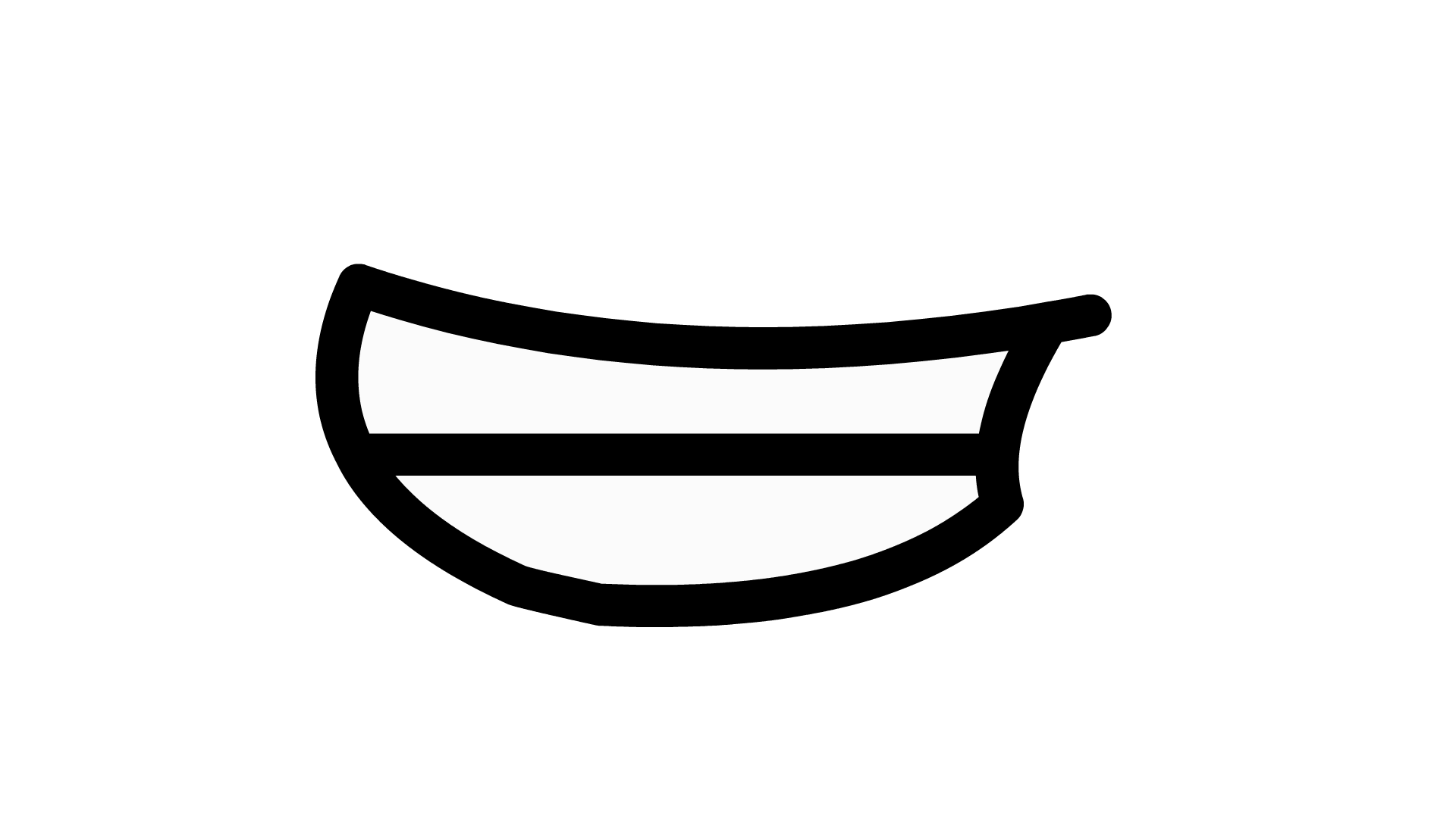 Smile teeth png. Image object shows community