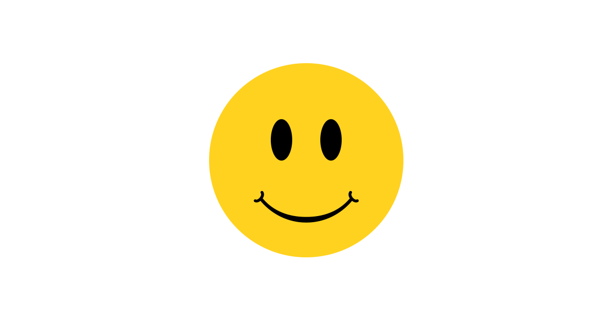 Smile vector png. Smiley and free download