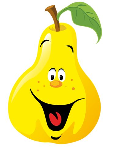 Smiley clipart banana.  best emoticon silly png free