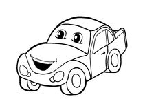 Smile stock illustrations with. Smiley clipart car graphic transparent download