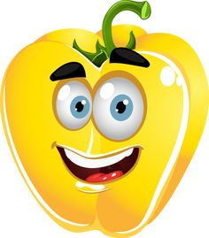 Smiley clipart food. Les meli melo pour svg library download