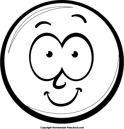 Happy sad face png. Like img showing smiley