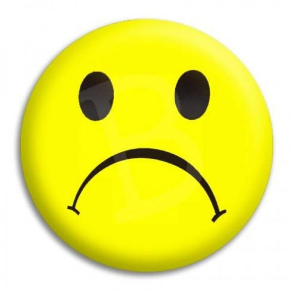 Smiley clipart sad. Face free images clipartix png royalty free stock