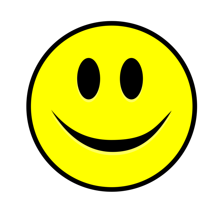 Smiley clipart smile. Computer icons emoticon wink