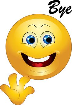 smiley-face emotions clip art | smiley-face-clip-art-thumbs-up ...