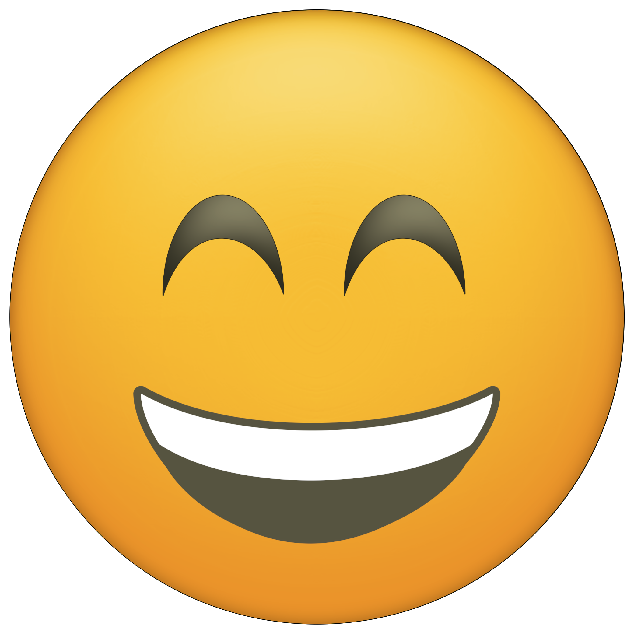 Smiley face button png. Www papertraildesign com wp