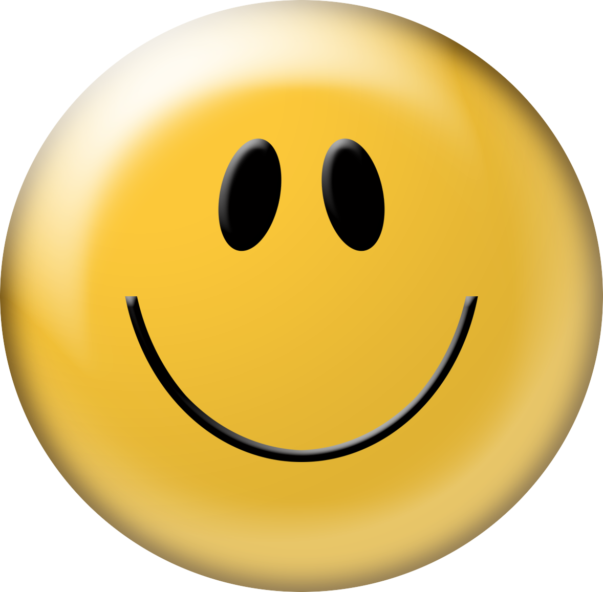 Smiley face button png. File emoticon ge wikimedia
