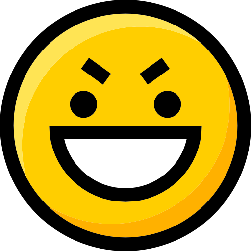 Smiley face png emoji. Ideogram interface smileys faces