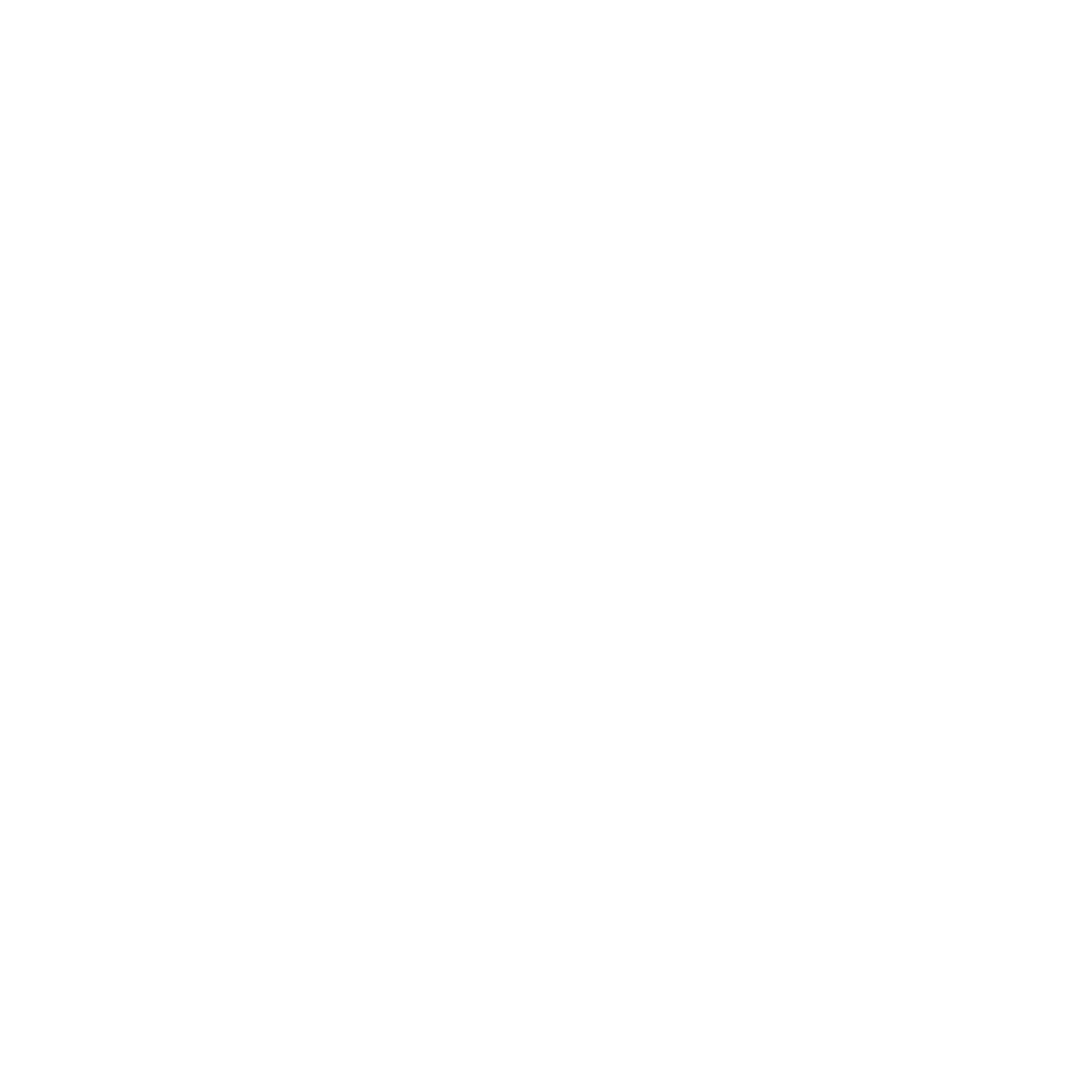 Smiley face white png. File smile lirion wikimedia