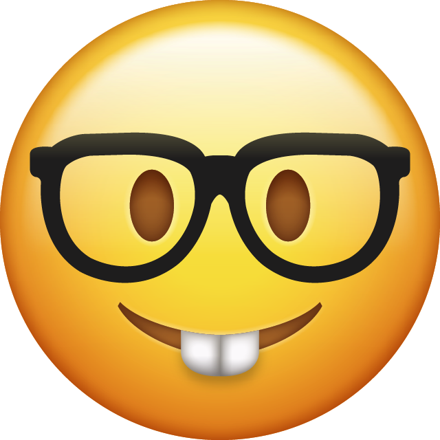 Smiley iphone png. Download new emoji icons