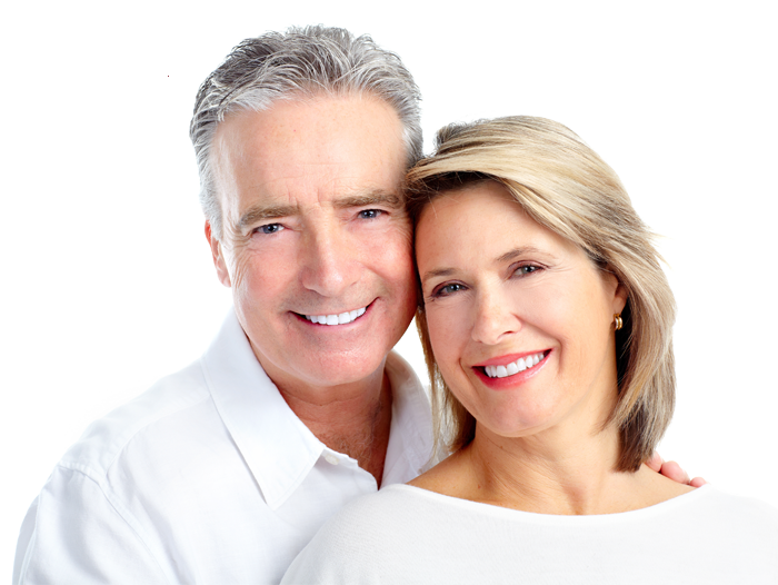 Smiling couple png. Old transparent images pluspng