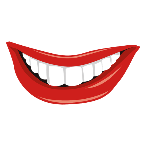 mouth svg