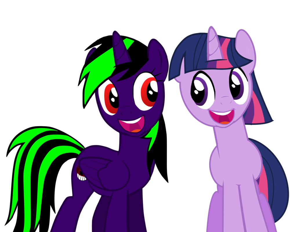 Smirk vector sinister. Request twilight sparkle by