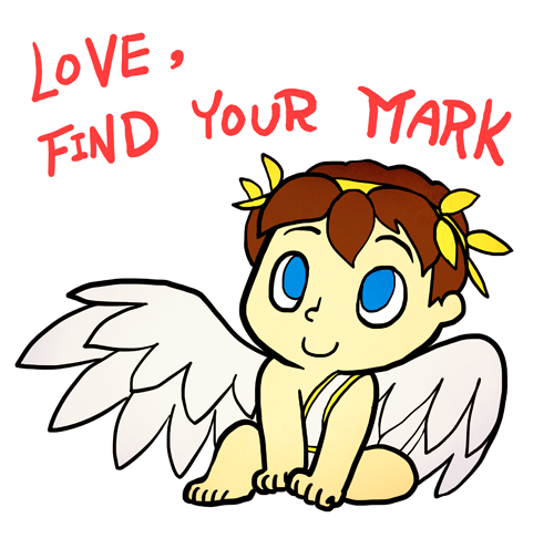 Smite cupid png. Build guide love find