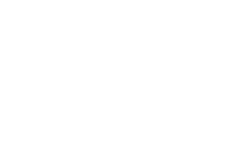 Smith & wesson logo png. Henning custom pistol parts