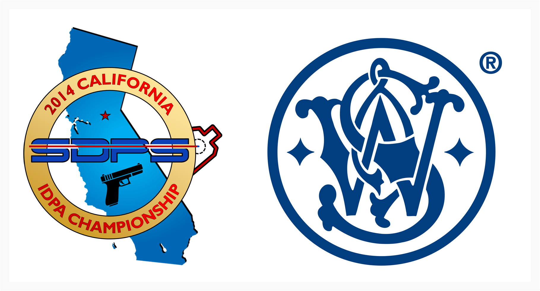 Smith & wesson logo png. And free transparent logos