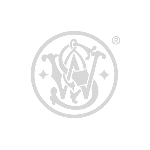 Smith & wesson logo png. Archive engraved model schofield