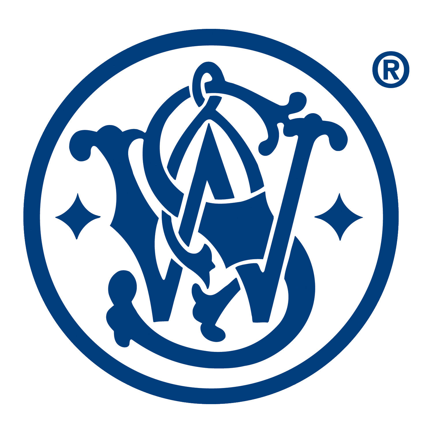 Smith & wesson logo png. Firearms and accessories from