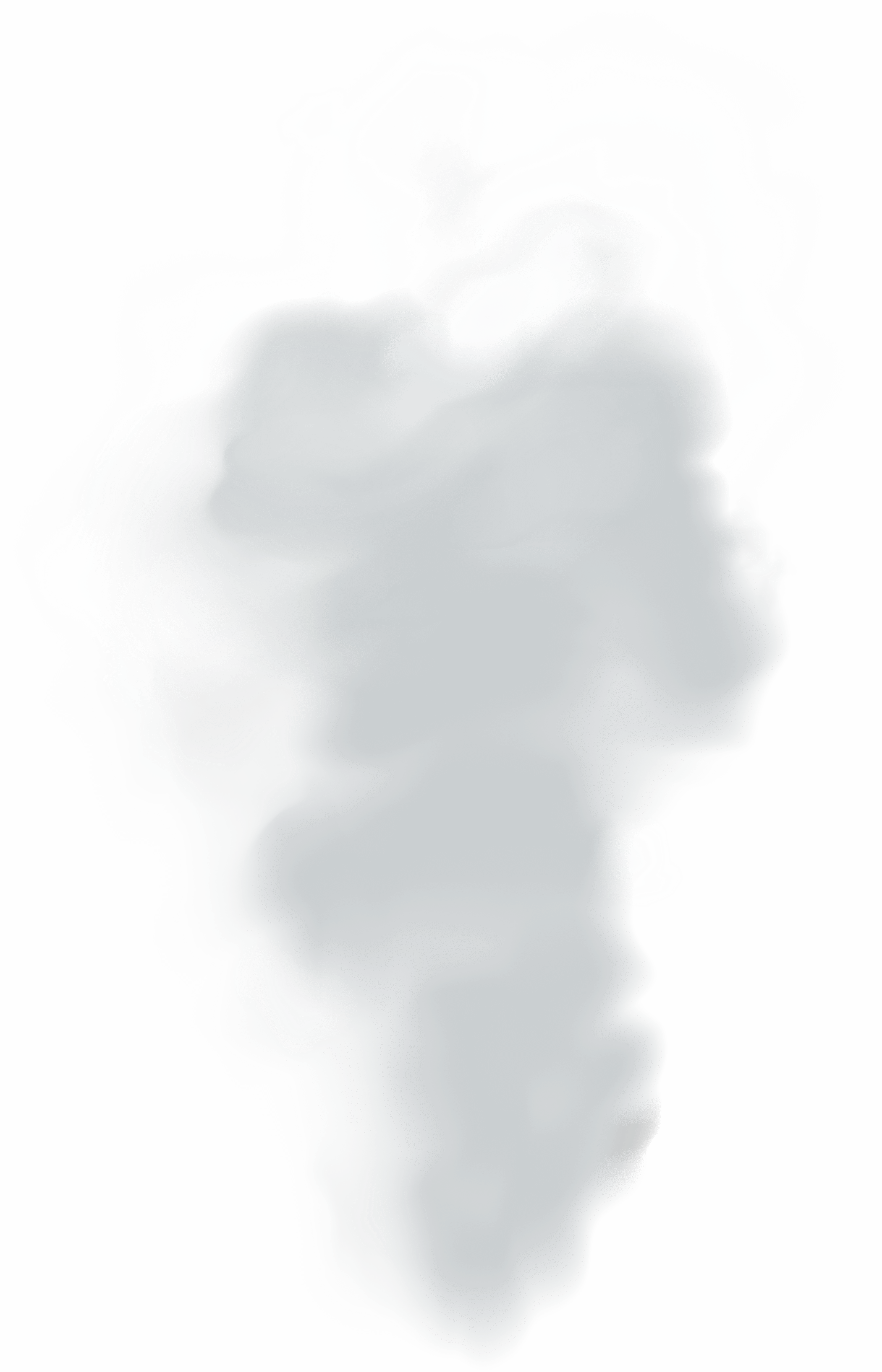 Smoke alpha png. Transparent picture