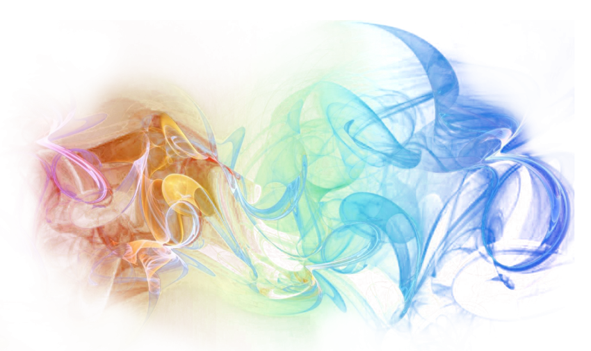 Smoke alpha png. Colorful free images toppng