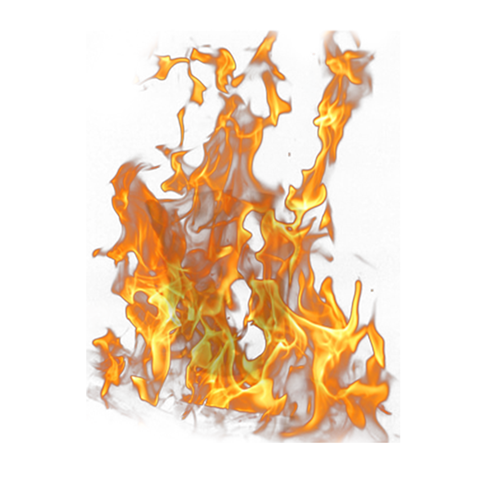 Smoke and fire png. Odor soot removal services