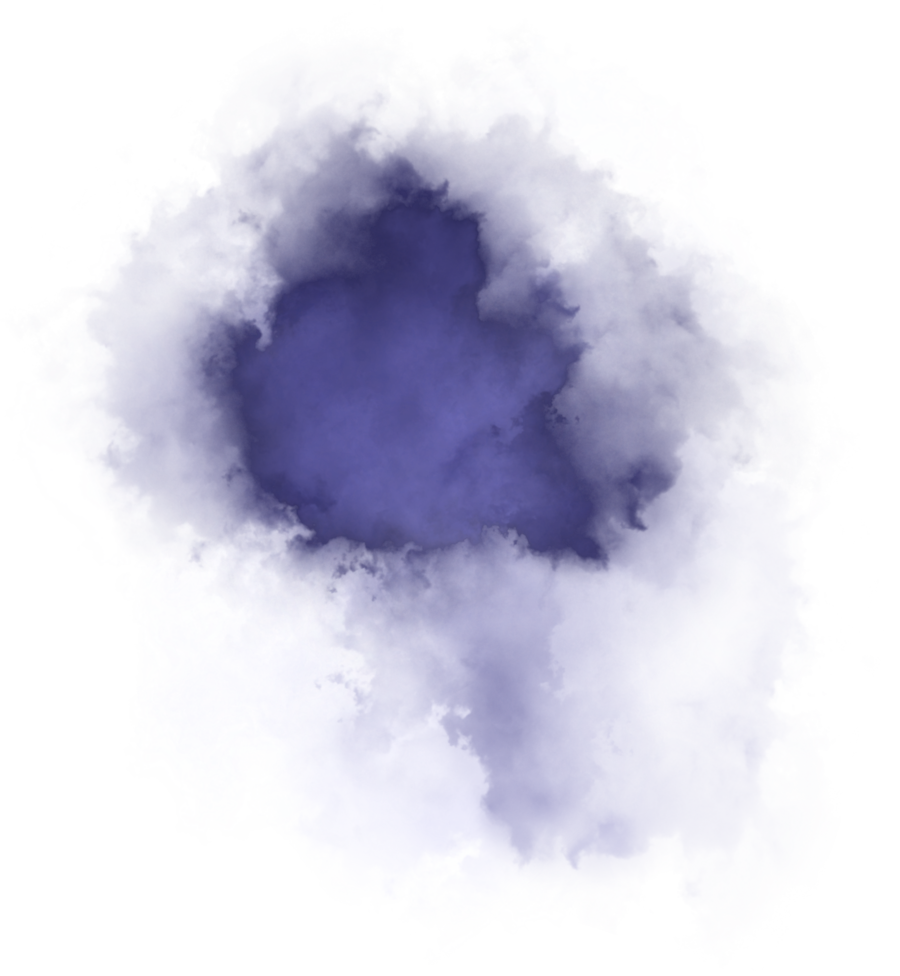color cloud png