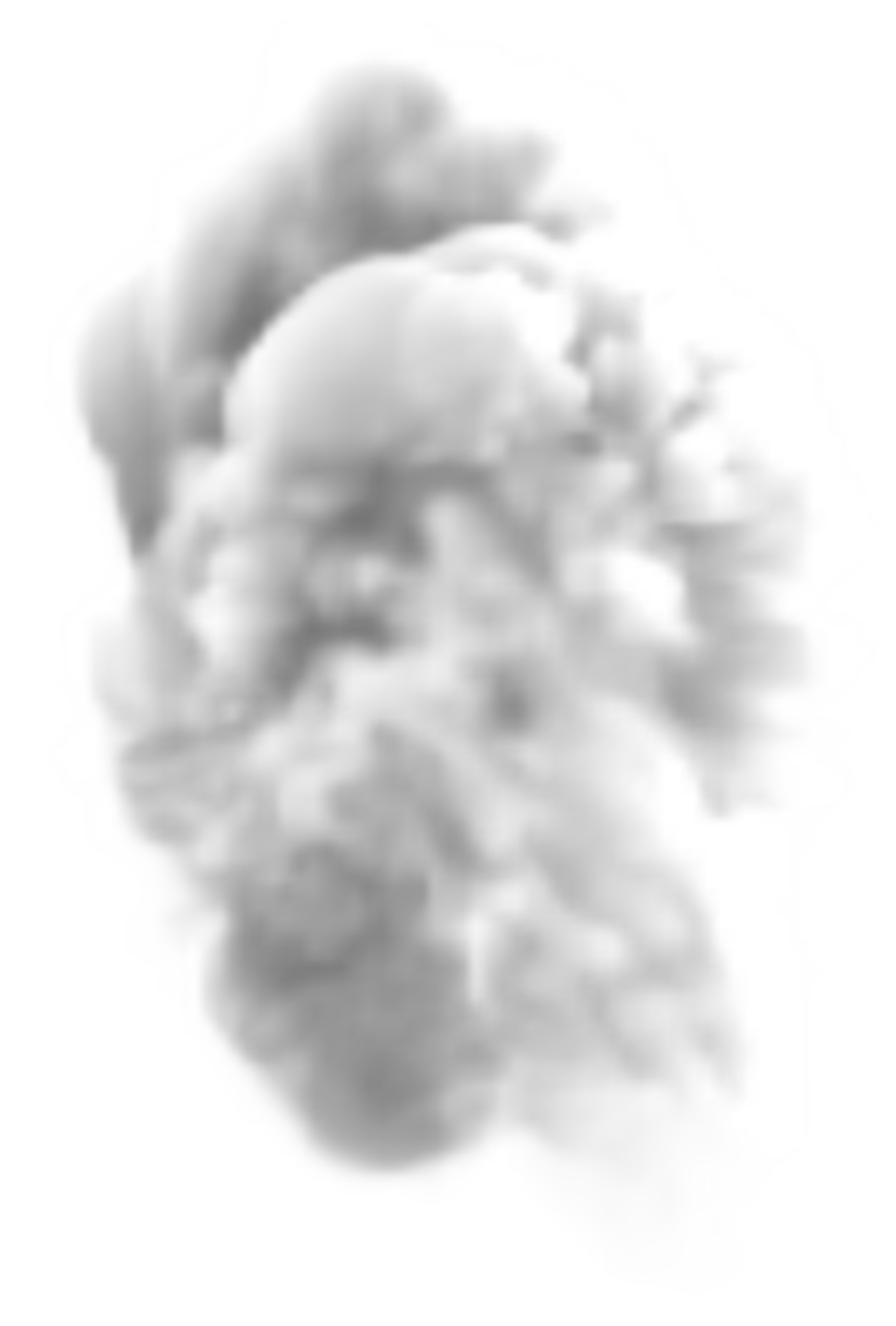 Smoke ball png. Transparent clipart image gallery