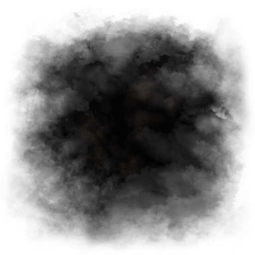 smoke particle png