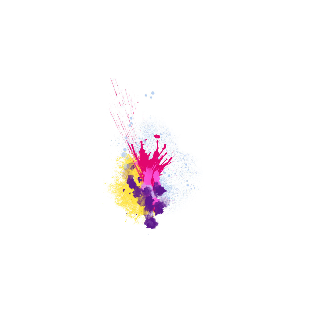 Smoke burst png. Magic colour crush world