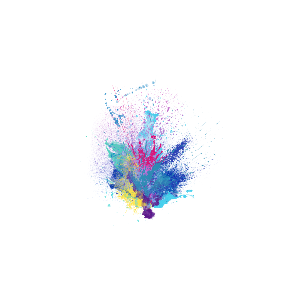 Smoke color png. Magic colour burst crush