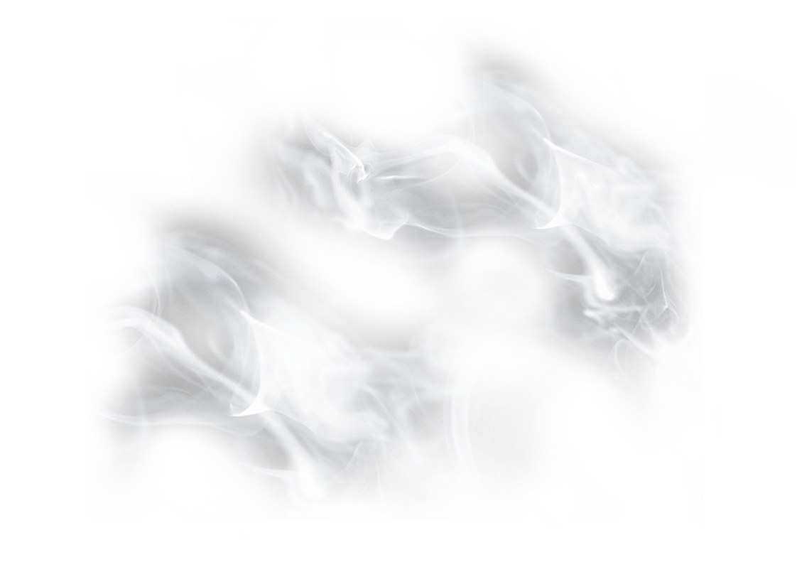 Smoke .png png. Transparent pictures free icons
