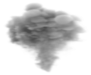 Smoke .png png. Clipart free images large