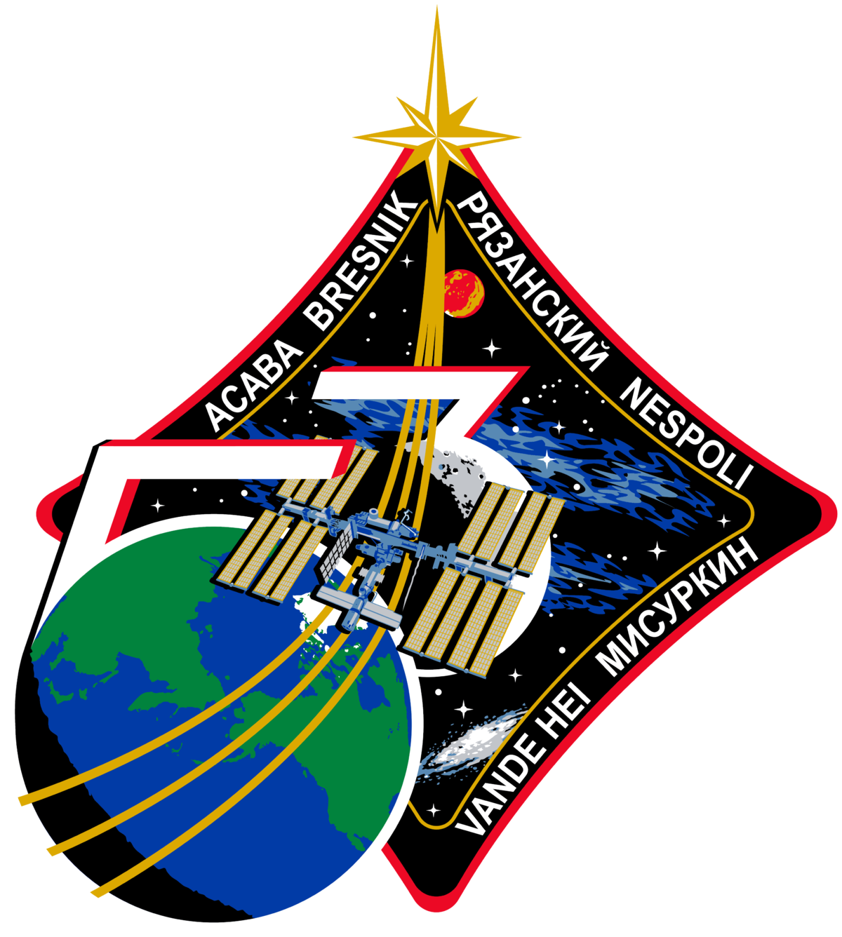 Orbiter ch space news. Smoke clipart smoke plume graphic free download