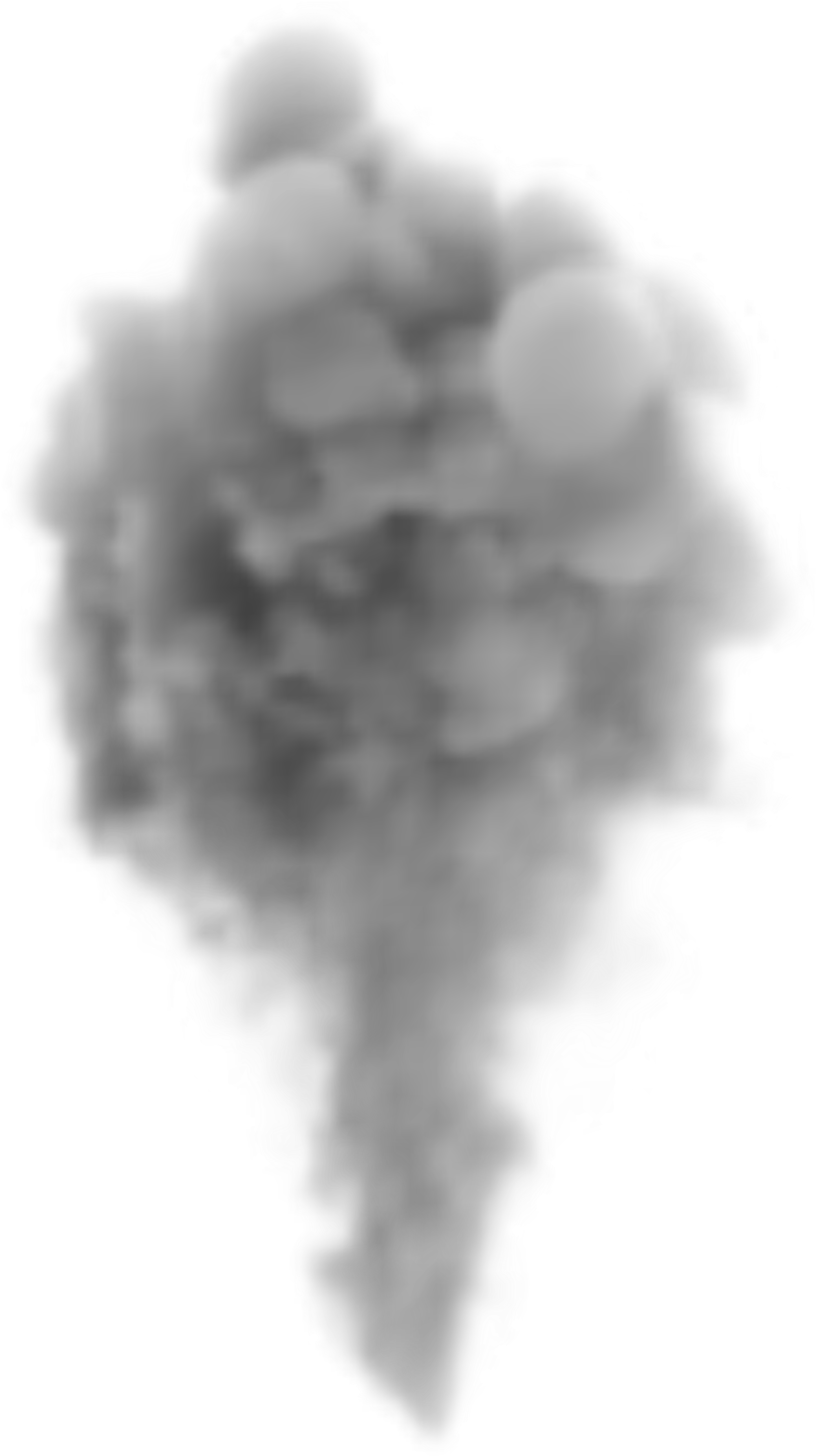 Download png image with. Smoke clipart transparent background smoke clip art black and white library