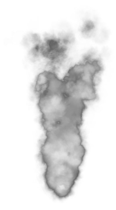 Smoke clipart transparent background smoke. Gallery isolated stock photos