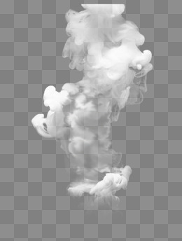 Smoke clipart transparent background smoke. Png images download resources