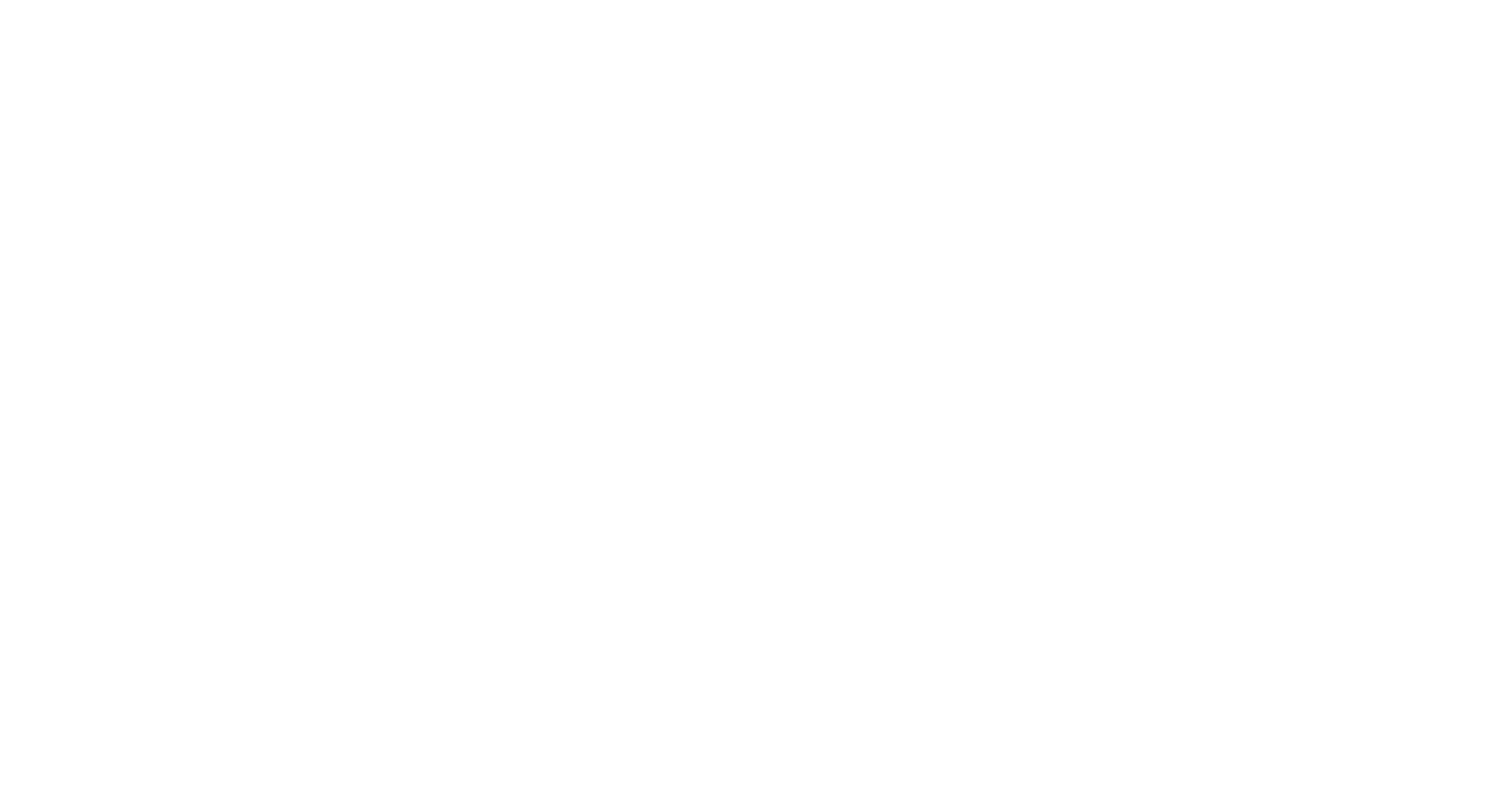 White pattern clouds transprent. Smoke cloud png banner freeuse stock
