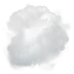 Images in collection page. Smoke cloud png picture download