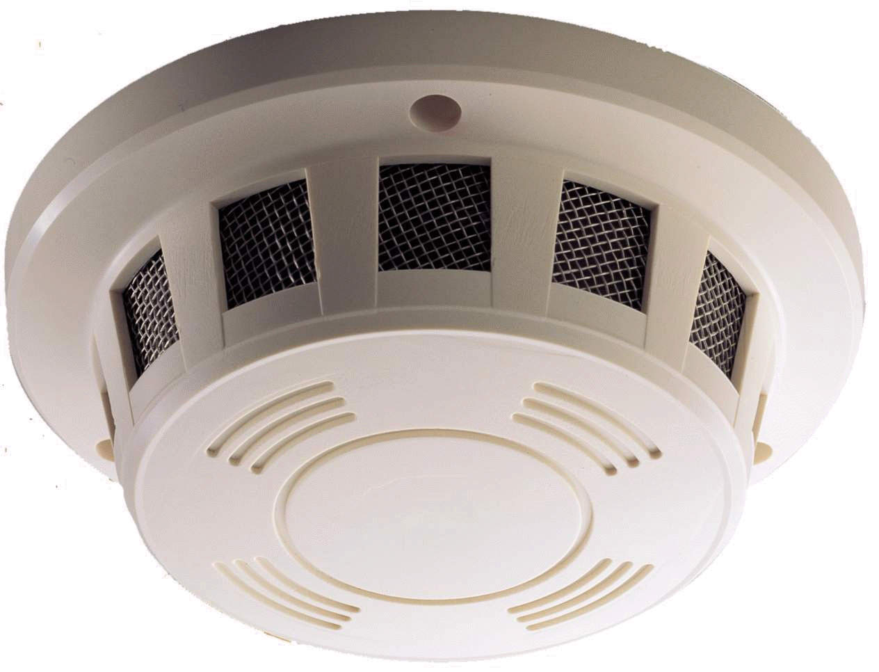 Smoke detector png. Ingraffia home inspections is