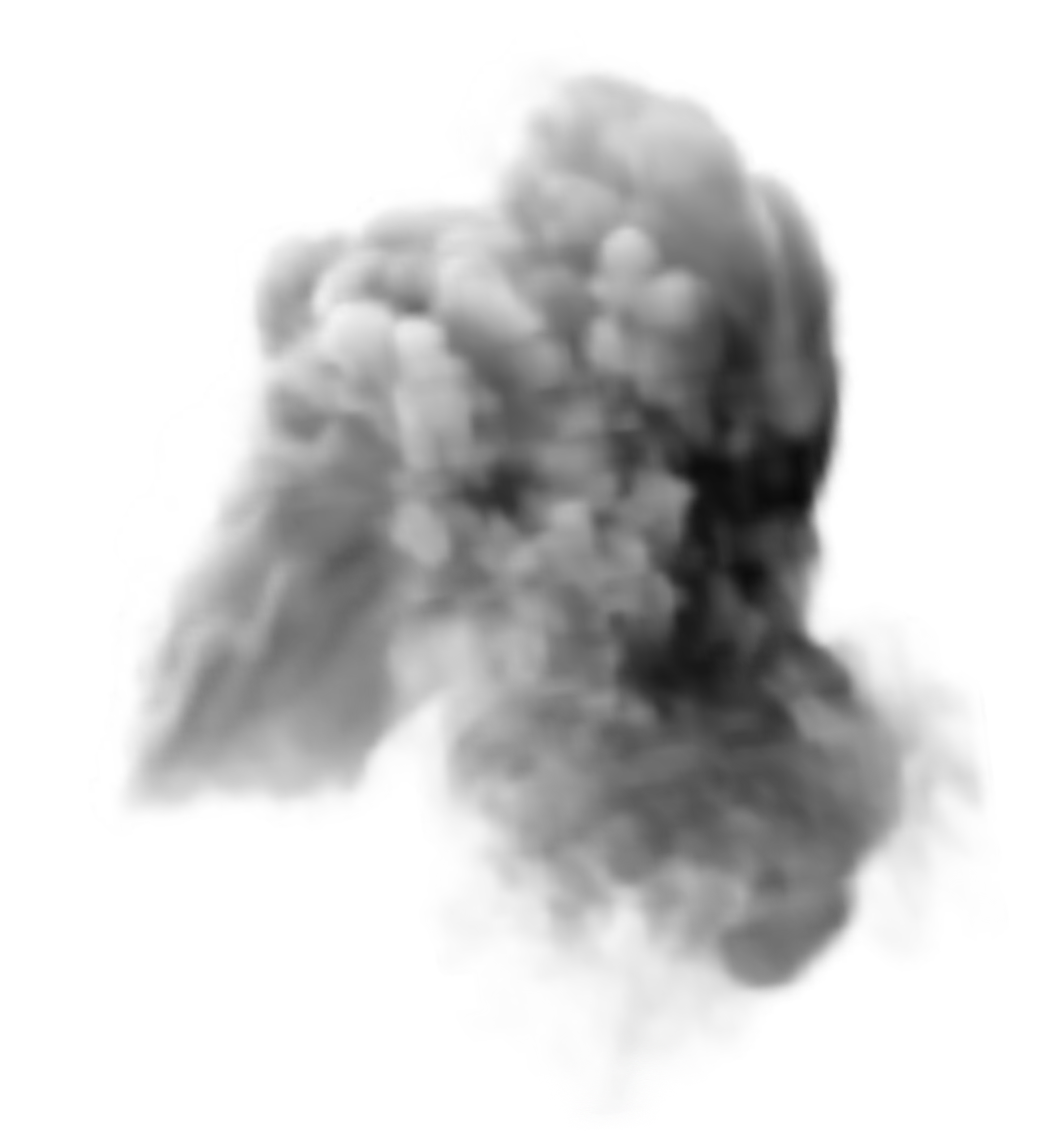 Smoke explosion png. Large image gallery yopriceville