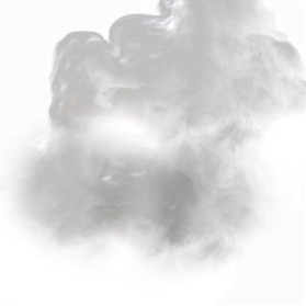White smoke png. Free transparent images pluspng