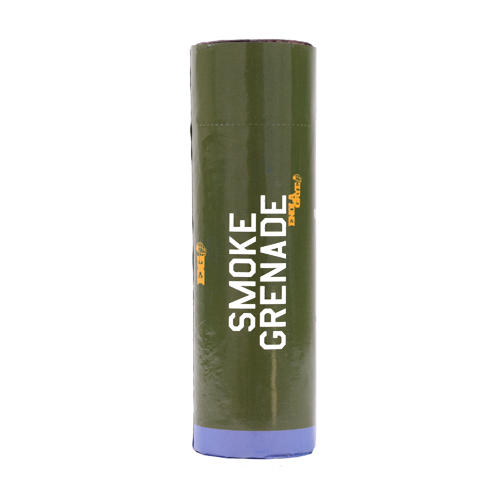 Smoke grenade png. Friction blue airsoft imports