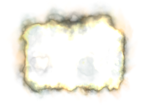 Smoke overlay png. Index of mapping overlays