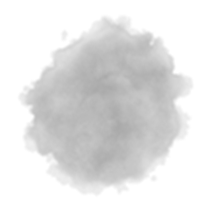 Smoke particle png. Images roblox imagessmoke