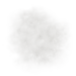 Textures particles ring smoke png. Public revision art source